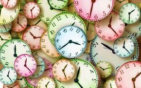 Картинка время, стрелки, часы, циферблат, миг, неизбежность, быстротечность