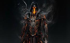 Картинка game, Ubisoft, Assassin's Creed, Odyssey, Assassin's Creed Odyssey, underworld outfit