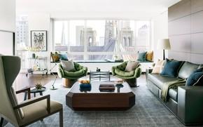 Картинка дизайн, стиль, интерьер, гостиная, small spaces