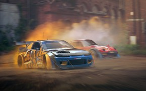 Картинка Porsche, Silvia, Nissan, Porsche 911, Nissan Silvia, Concept Art, Nissan Silvia S15, Yasiddesign, Game Art, …