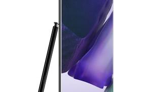 Картинка Samsung, Samsung Note, Samsung Galaxy Note, Samsung Galaxy Note 20, Samsung Galaxy Note 20 Ultra