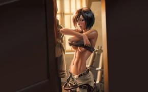 Картинка sexy, bra, female