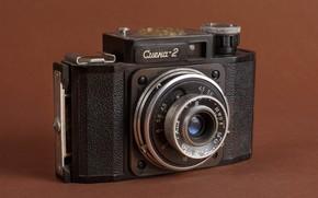 Картинка фото, ссср, старый, аппарат, смена2, фотограф Александр Мясников, старый фотоаппарат
