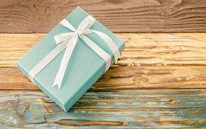 Картинка подарок, лента, Vintage, Ribbon, Birthday