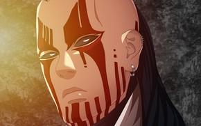 Картинка game, Naruto, anime, man, evil, asian, manga, oriental, asiatic, enemy, Boruto, japonese, Boruto: Naruto Next …