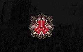 Картинка Hardstyle, Defqon1, Qdance