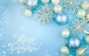Картинка украшения, игрушки, Рождество, Новый год