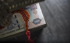 Картинка money, box, currency