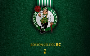 Картинка wallpaper, sport, logo, basketball, NBA, Boston Celtics