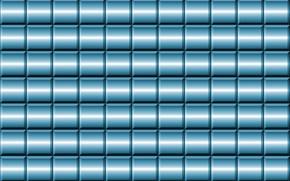 Картинка линии, блеск, текстура, квадраты, тиснение, симметрия