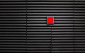 Картинка полосы, стена, wall, квадрат, square, stripes