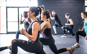 Картинка workout, fitness, gym