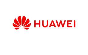 Картинка красный, надпись, логотип, CHINA, КНР, КИТАЙ, People's Republic of China, PRC, Китайская Народная Республика, HUAWEI