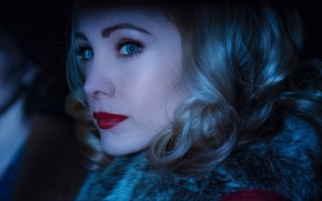 Картинка Photo, Beauty, project blue book, Susie Miller, Ksenia Solo