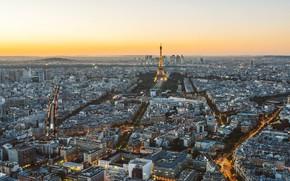 Картинка Paris, France, Île-de-France