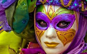 Картинка маска, карнавал, карнавальная маска