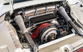 Картинка Porsche, engine, 1988, motor, 959S