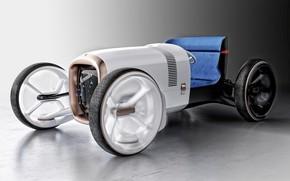 Картинка car, concept, Mercedes, Benz