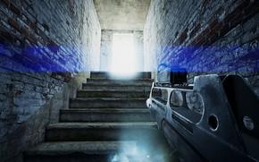 Картинка игра, скриншот, survarium, Vostok Games, screenshot, сурвариум