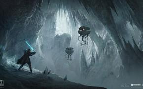 Картинка Звездные Войны, Jedi, Star Wars Jedi Fallen Order