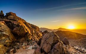 Картинка камни, скалы, Африка, Намибия, пипец, Namib-Naukluft National Park