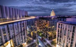 Картинка United States, Washington, Elinor, D.C.