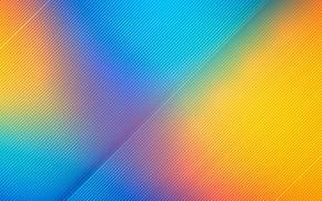 Картинка линии, абстракция, фон, colorful, Abstract, background, lines