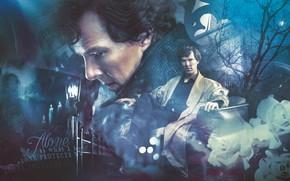 Картинка мужчина, Sherlock, Шерлок, Sherlock (сериал)