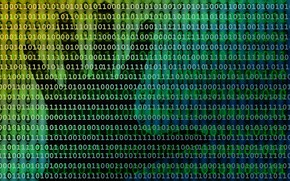 Картинка информация, данные, доступ, код, база