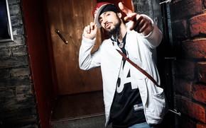 Картинка рэпер, рэп, rap, хип - хоп, hiphop, рэперы, рэп музыка, гангста рэп, трэп