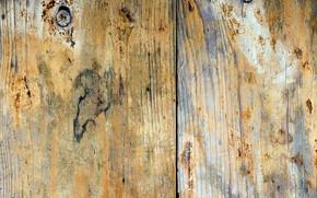 Картинка цвета, доски, древесина, фактура
