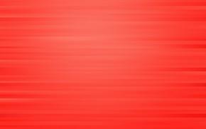 Картинка красный, полосы, фон, обои