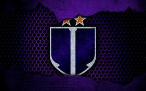 Картинка wallpaper, sport, logo, football, Ujpest