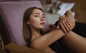 Картинка губки, ретушь, Ольга Алёшина