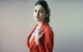 Картинка GIRL, FANTASY, ALIA BHAT