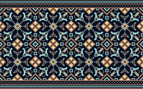 Картинка узор, текстура, орнамент