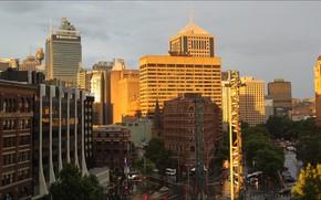 Картинка Australia, capital, Sidney