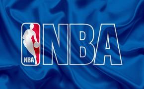 Картинка wallpaper, sport, logo, basketball, NBA