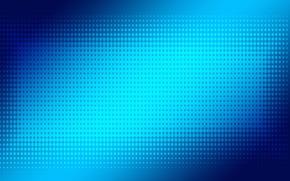 Картинка фон, текстура, шаблон