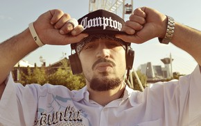 Картинка gangsta, rap, rapper, eminem, hiphop, gunit, 50cent, mobbdeep