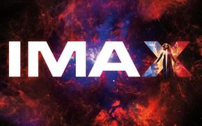 Картинка фон, фантастика, надпись, постер, комикс, Джеймс МакЭвой, James McAvoy, Michael Fassbender, Майкл Фассбендер, Phoenix, MARVEL, …