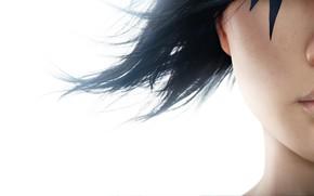 Картинка Mirror's Edge, Faith Connors, Mirror's Edge Catalyst, Фэйт Коннорс