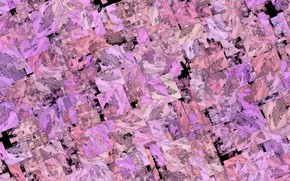 Картинка Grafika, Tekstura, kwadraty