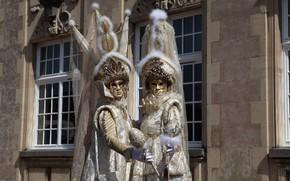 Картинка короны, Маски, карнавальные костюмы