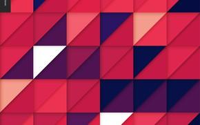 Картинка линии, фон, геометрия, background, color