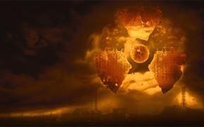 Картинка Сталкер, Stalker, Чернобыль, S.T.A.L.K.E.R. 2, S.T.A.L.K.E.R., Stalker 2, GSC Game World, Heart of Chernobyl, S.T.A.L.K.E.R. …