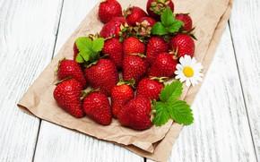 Картинка ягоды, клубника, red, fresh, strawberry, berries