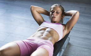 Картинка фигура, фитнес, пресс, pose, спортзал, тренировка, workout, fitness, gym, training, abs, атлетичная, hard work