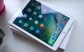 Картинка iPad, Internet, Планшет, Digital Technologies, ARPAnet