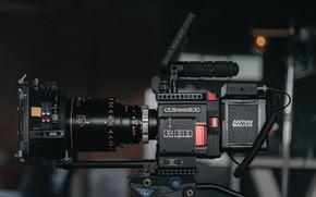 Картинка камера, съемка, camera, shooting, Videography, Камера РЕД, Camera RED, ред, Видеосъемка